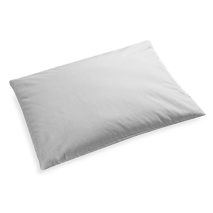 Alternate image 1 for Sobakawa Buck Pillow
