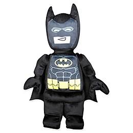 LEGO® Batman Block Knight Cuddle Throw Pillow