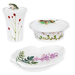Vista Alegre Prairie Giftware Collection