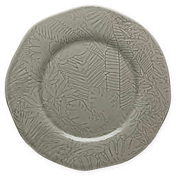 Bordallo Pinheiro Vista Alegre Tropical Dinner Plates (Set of 4)