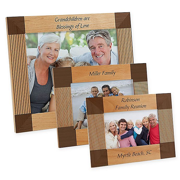 Create Your Own Picture Frame Bed Bath Beyond