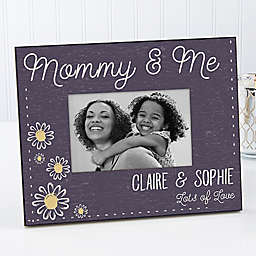 Her Favorite 4-Inch x 6-Inch Picture Frame