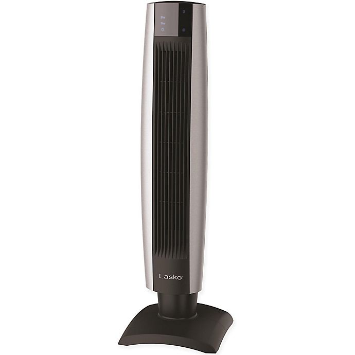 Alternate image 1 for Lasko® 37-Inch Tower Fan with Remote Control