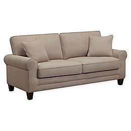 Serta Copenhagen Sofa