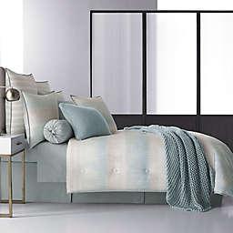 Oscar/Oliver Vince Reversible Comforter