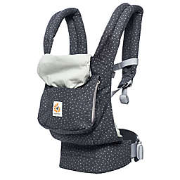 Ergobaby™ Original 3-Position Baby Carrier in Starry Sky