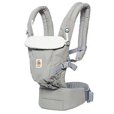 Ergobaby™ ADAPT Multi-Position Baby Carrier in Confetti