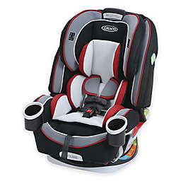 Graco® 4Ever™ All-in-1 Convertible Car Seat in Cougar™