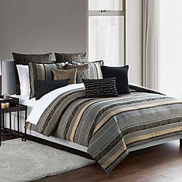 Highline Bedding Co. Valencia Comforter Set