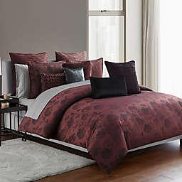Highline Bedding Co. Gabriella Comforter Set