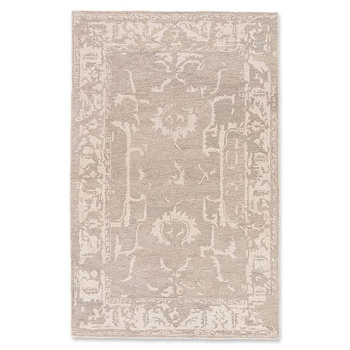 Alternate image 1 for Jaipur Tarsus Rug