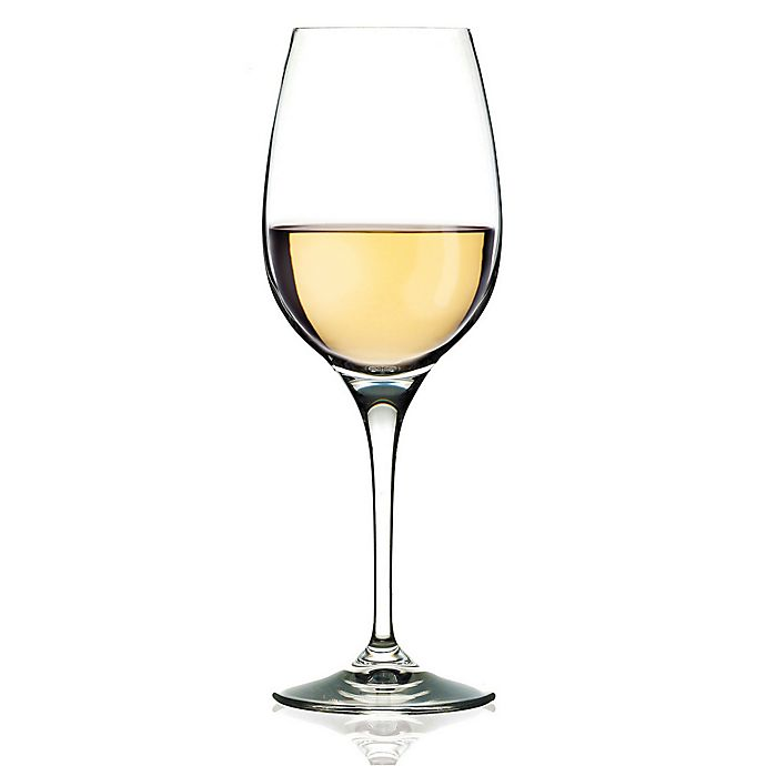 Alternate image 1 for RCR Invino White Wine Glasses (Set of 6)