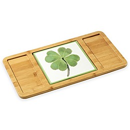 Precious Moments® Saint Patrick's Day Cutting Board