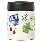 kate spade new york All in Good Taste™ Pretty Pantry On the Go Insulated Food Container