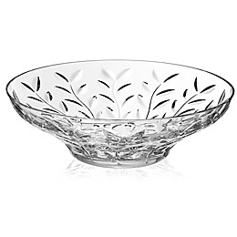 Lorren Home Trends Laurus 12-Inch Bowl