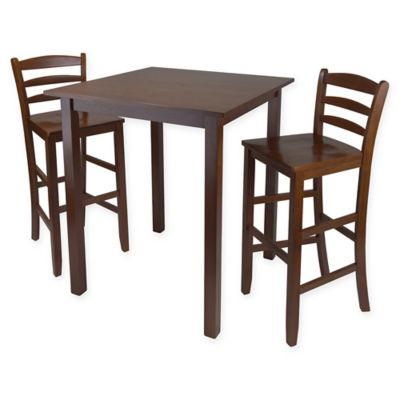Small Dining Table Bed Bath Beyond