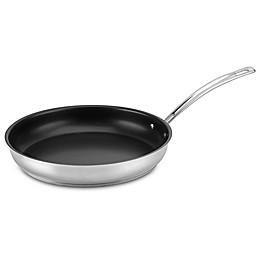 Cuisinart® Chef's Classic Pro Nonstick Skillet