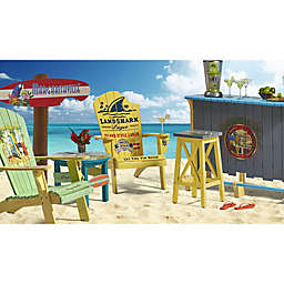 Margaritaville® Outdoor Furniture and Beach Collection