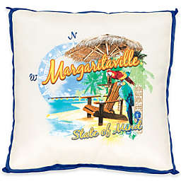 Margaritaville®