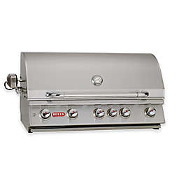 BULL® Brahma 38-Inch Drop-In Gas Grill