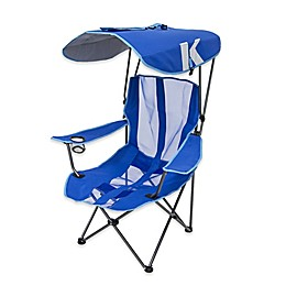 Beach Chair With Umbrella Bed Bath Amp Beyond