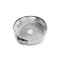 Fox Run® Springform Pan in Silver