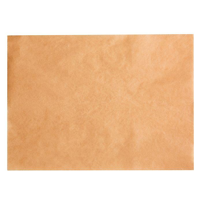 Alternate image 1 for Beyond Gourmet 6-Count Pre-cut Parchment Paper