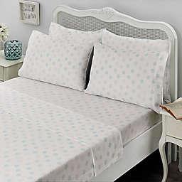 Brielle Circlets Sheet Set