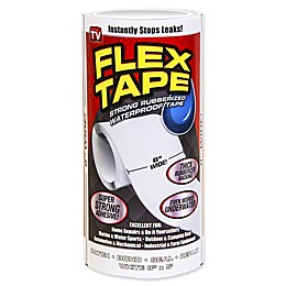 8-Inch Flex Tape