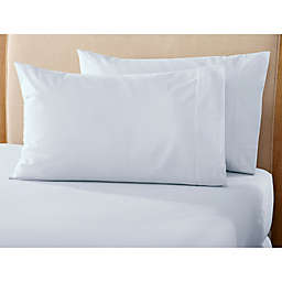 Great Bay Home Nordic Flannel Twin Sheet Set in Pearl