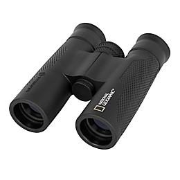 National Geographic™ 16 x 32 Roof Binoculars