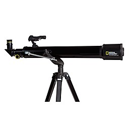 National Geographic™ 70mm AZ Telescope