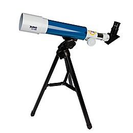ExploreOne Juno 50mm AZ Telescope