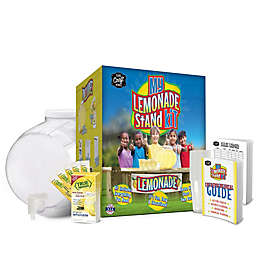 Home Craft Works My Lemonade Stand Kit