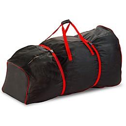 National Tree Company® 9-Foot Tree Storage Bag