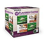 Keurig® K-Cup® Pods 42-Count Flavored Coffee Variety Pack
