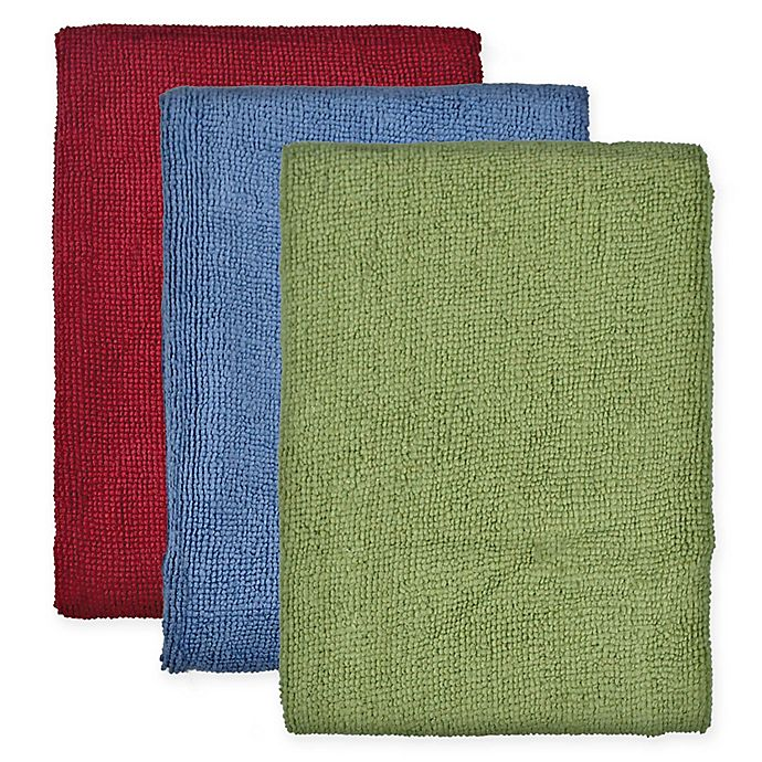 Microfiber Towels Bed Bath And Beyond