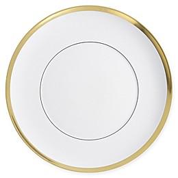 Vista Alegre Domo Gold Dinner Plates (Set of 4)