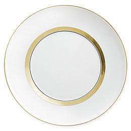 Vista Alegre Domo Gold Dessert Plates (Set of 4)