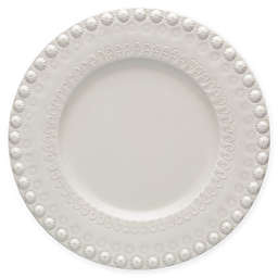 Bordallo Pinheiro Fantasy Dessert Plates in Grey (Set of 4)