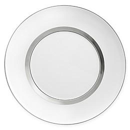 Vista Alegre Domo Platinum Dessert Plates (Set of 4)