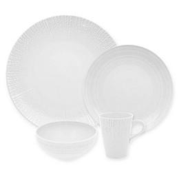 Vista Alegre Mar Dinnerware Collection