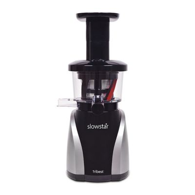 Shop Tribest Juicers on DailyMail
