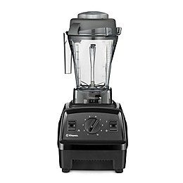 Vitamix® Explorian™ Series E310 Blender