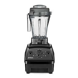 Vitamix® Explorian™ Series E310 Blender in Black