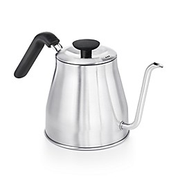 OXO Brew Pour-Over Stainless Steel Kettle