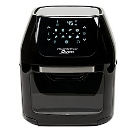 Power AirFryer Oven™ 6 qt.