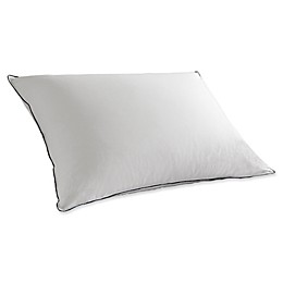 Pacific Coast® Down Embrace Pillow in White