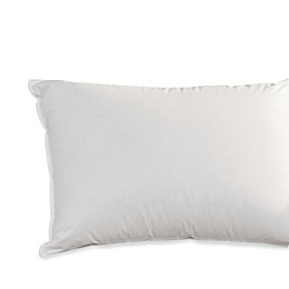 Restful Nights® Down Pillow