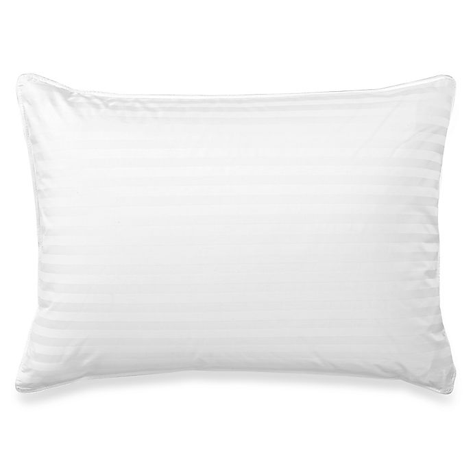 Alternate image 1 for Restful Nights® Luxury Down King Pillow